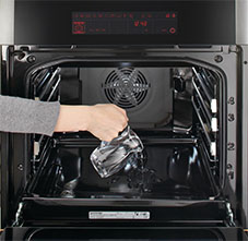 http://www.hausdorf.ru/upload/medialibrary/12c/kataliticheskaya_cleaning_oven.png